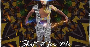 dj-coz-shift-it-for-me