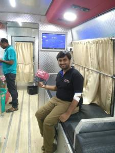 donating blood 11