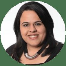 PURNA VIRJI - Digital Marketing Expert 31