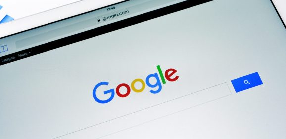 How Google Autofill Can Help You Target Your Content