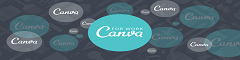 Canva 40 of the Best Social Media Marketing Tools