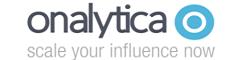 Onalytica 40 of the Best Social Media Marketing Tools