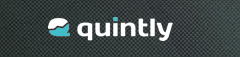 Quintly 40 of the best social media marketing tools