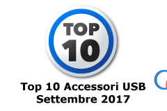 top10accessori