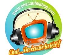 Découvrez ici nos 12 diffuseurs radios FM de la région Nouvelle Aquitaine