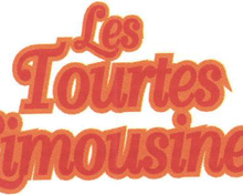 Notre partenaire: LES TOURTES LIMOUSINES