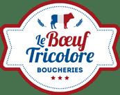 Notre partenaire: LE BOEUF TRICOLORE Rochefort et Royan
