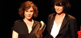 Papicha, Adam, Les hirondelles de Kaboul et Tu mérites un amour récompensé au festival du film francophone d'Angoulême, voici le palmarès complet