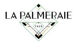 PALMERAIE_LOGO