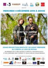 les-secrets-du-chateau-Royan-A3