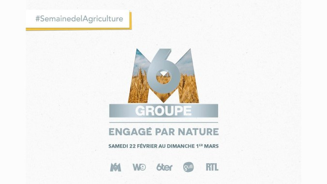 7800050017_dp-semaine-agriculture-groupe-m6-2202-0103-page-01
