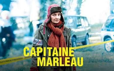 capitaine-marleau-nrsquo