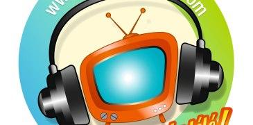 La quotidienne de Chut on écoute la télé de ce mardi 18 février, disponible ici