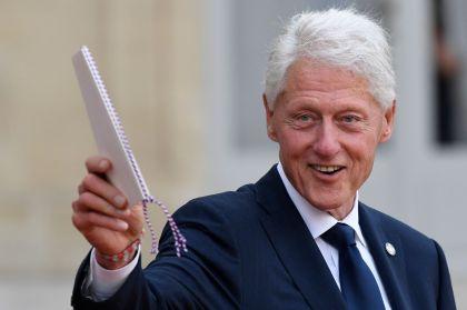 Bill-Clinton-J-aimerais-bien-que-ce-vieux-Jacques-soit-encore-la