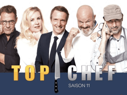 TOP-CHEF-2020