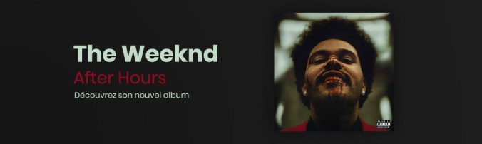 W20_the_weeknd
