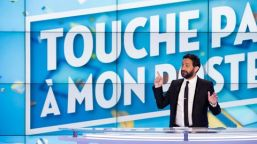 touche-pas-a-mon-poste-2015-1_5410993