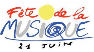 fete-de-la-musique-garou-20200116171208