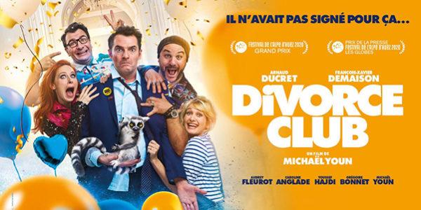 Divorce-Club-e1591115196727