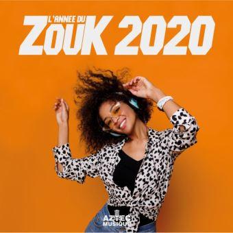 L-Annee-du-Zouk-2020