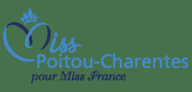 Logo-Miss-Poitou-Charentes