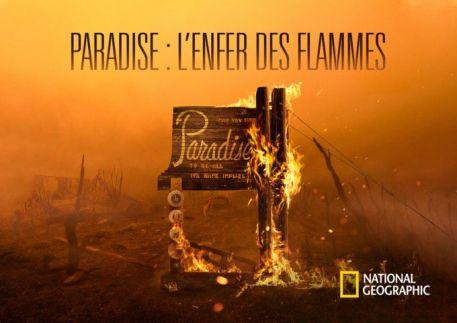 paradise-lenfer-des-flammes
