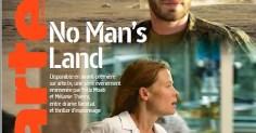 Arte No Man's Land Magazine