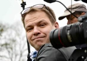 jean-francois-meplon-auteur-realisateur-du-film-photo-yves-hanchar-1517657952