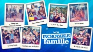 incroyable-famille