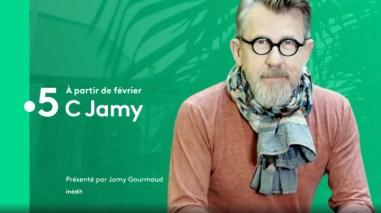 C-Jamy-Jamy-Gourmaud-de-C-est-pas-sorcier-arrive-en-quotidienne-a-17h-sur-France-5-!-VIDEO