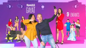 famile-nombreuses-xxl-gayat