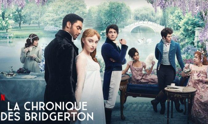 la-chronique-des-bridgerton-avis-12