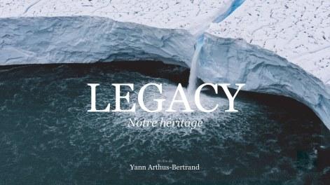 yann-arthus-bertrand-legacy
