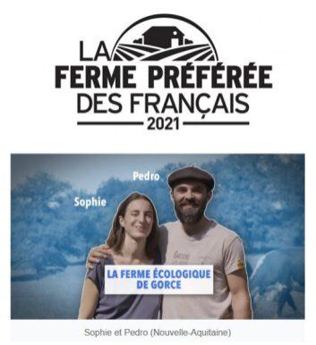 Ferme_preferee_des_francais2021-550x601
