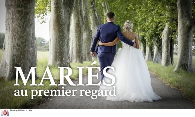 depuis-trois-ans-de-nombreux-couples-ont-tente-l-experience-de-quot-maries-au-premier-regard-quot-l-annee-derniere-la-science-avait-reuni-charline-et-vivien-en-estimant-le