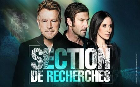 section_de_recherche_1