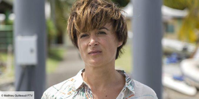 tropiques-criminels-france-2-qui-est-l-actrice-beatrice-de-la-boulaye-gaelle-crivelli