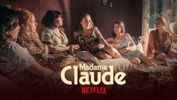 madame-claude-netflix-date-sortie-1021x580