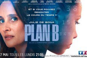 4647429-fiction-francaise-le-programme-2021-su-article_default-2