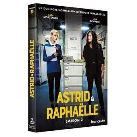 Coffret-Astrid-et-Raphaelle-Saison-2-DVD