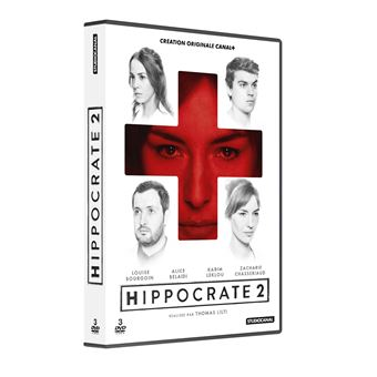Coffret-Hippocrate-2-DVD