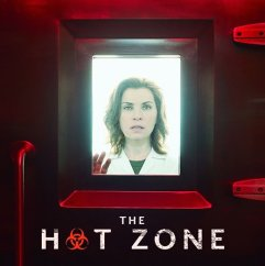 The-Hot-Zone-