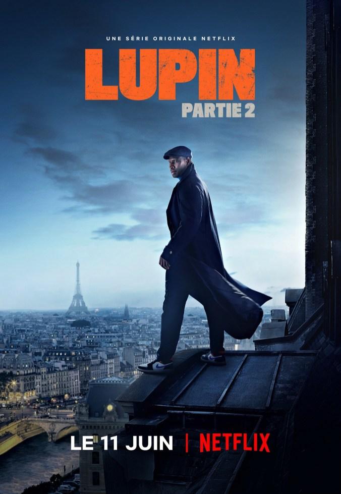 lupin-2-2