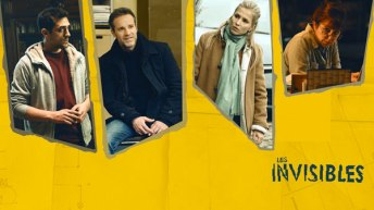 LES_INVISIBLES_S01_preview