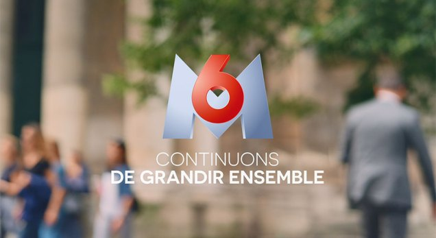 M6_Continuons-de-Grandir-Ensemble