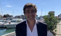 Stéphane-Strano-crédits-Pierre-Monastier-e1568219724210-627x376