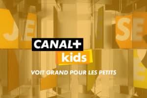 canal-kids-300x200