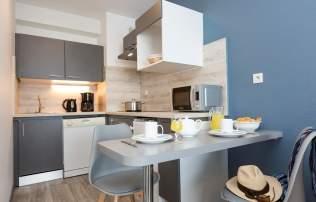 location-mer-la-rochelle-residence-odalys-archipel-11