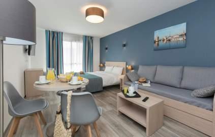 location-mer-la-rochelle-residence-odalys-archipel-20