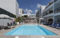 location-mer-la-rochelle-residence-odalys-archipel-6